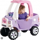 LITTLE TIKES  COZY TRUCK PRINCESS 627514