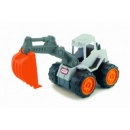 KOPARKA DIRT DIGGERS LITTLE TIKES 632853