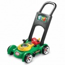 LITTLE TIKES KOSIARKA 633614