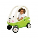 LITTLE TIKES  GRAND COZY COUPE 172779