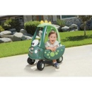 LITTLE TIKES COZY COUPE DINO 173073