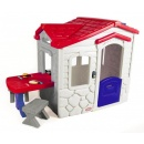 LITTLE TIKES DOMEK Z PATIO ROYAL 484742