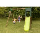 LITTLE TIKES PLAC ZABAW TILBERG 172571