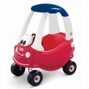 LITTLE TIKES COZY COUPE ROYAL 172113