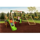 LITTLE TIKES PLAC ZABAW LUXEMBOURG 172236
