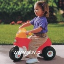 LITTLE TIKES MINI ROWEREK  42430072