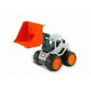 SPYCHACZ DIRT DIGGERS LITTLE TIKES 632846