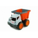 WYWROTKA DIRT DIGGERS LITTLE TIKES 632839